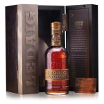 Tobermory 42 – Celebrating the Replacement of 42 Year Old Stills – With 42 Year Old Expressions