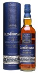 GlenDronach 18 Allardice Review - Starting to Get Older....