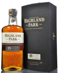 Photo Credit: whisky-onlineauctions.com