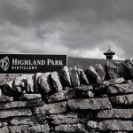Highland Park 21 Year Old (47.5% ABV) – The King of Spice