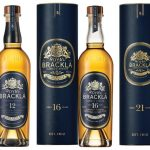 Royal Brackla 16 Year Old (40%) – Whisky Review