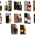 12 Bottles That Would Make a Great Christmas Present – 2016