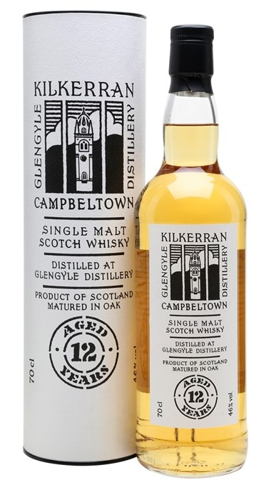 Photo Credit: thewhiskyexchange.com