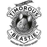 Timorous Beastie: The 21 and 40 Going Head to Head – Douglas Laing