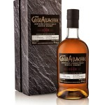 Two GlenAllachie Single Casks, 1989 Sherry Cask (60.3%) and 2005 Ex-Bourbon (62.6%)