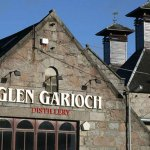 Glen Garioch 2011, Cask 1409, Virgin Oak Distillery Exclusive (60.8%)