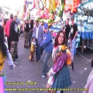 carnival001