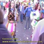 carnival003