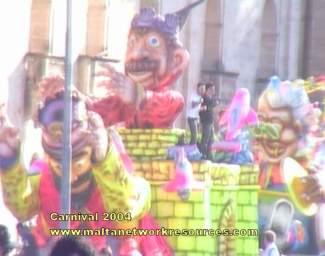 carnival007