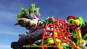 Carnival float. widelogo-853x485