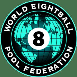 World Eight Ball Pool Federation