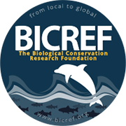 Biological Conservation Research Foundation
