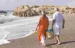 malta way_trasferirsidapensionatimalta