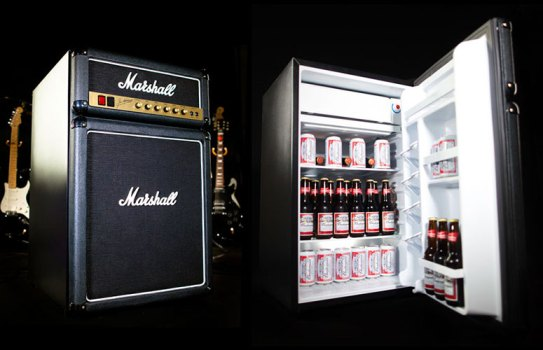 marshall-amp-fridge-xl