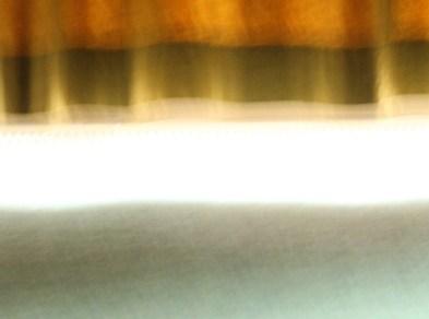 Widerschein, Fotografie