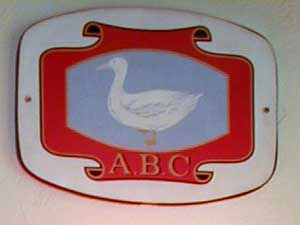 ABC-Brewery