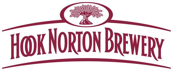 """HOOK NORTON """"Meet the brewer"""" & Beer tasting"""