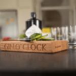 Gin Promotion Night