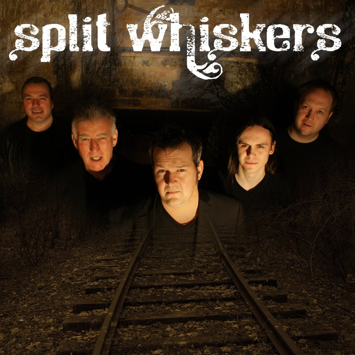 Split Whiskers – Cancelled