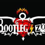 """Fish & chips, Gin Inspired desserts & an evening with """"Bootleg Zoo"""""""