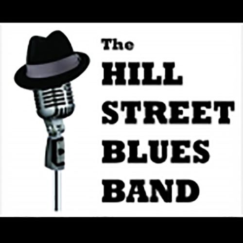 Hill Street Blues Band