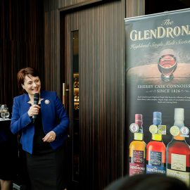 The-GLENDRONACH(SLH-Media)-40