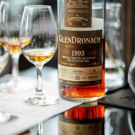 The-GLENDRONACH(SLH-Media)-89