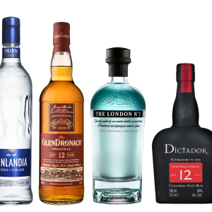 Bottle_AMEX_Selected Spirits for the Discerning Home Bar_1600x800
