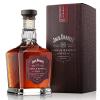 Bottle_Jack Daniels Single Barrel Rye Box