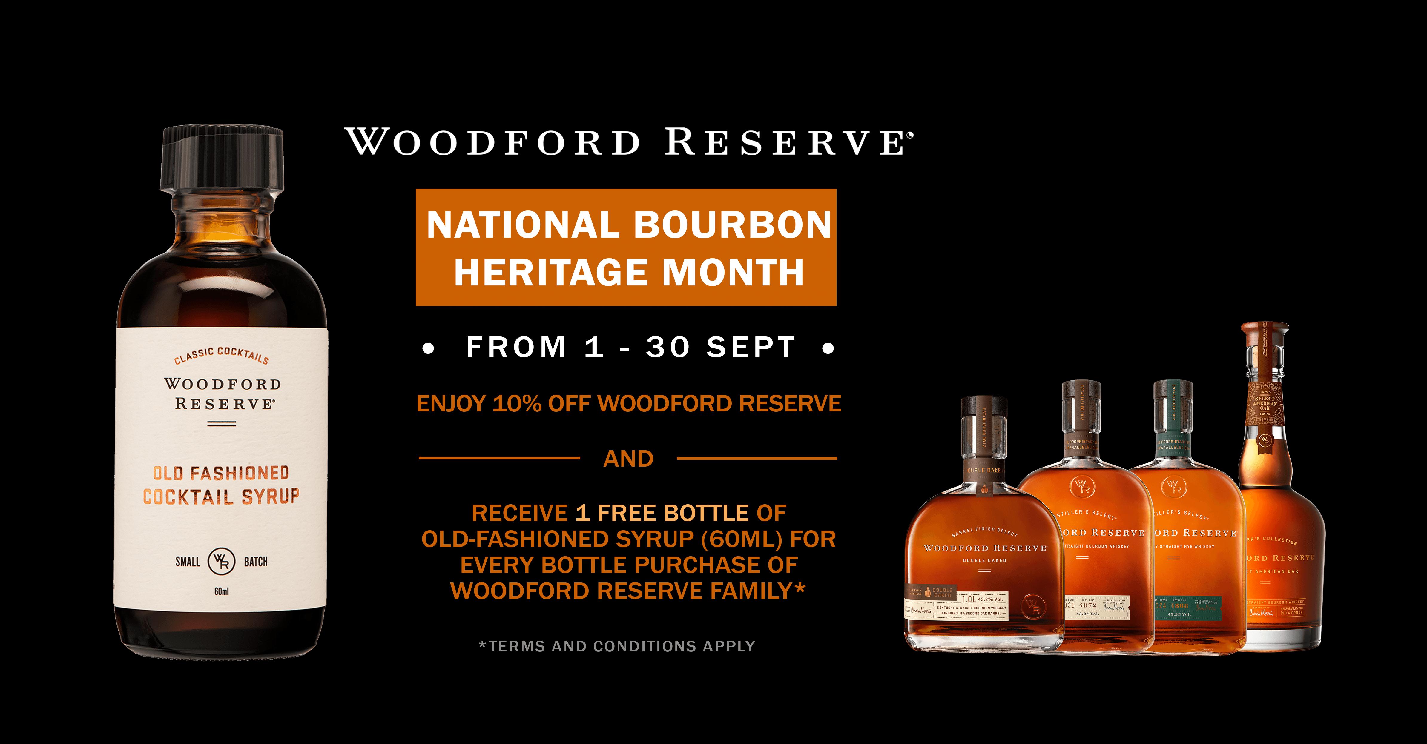 National Bourbon Heritage Month v1