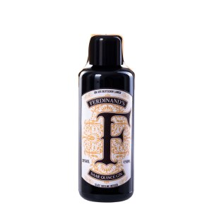 Bottle-Ferdinands-Saar-Quince---50ML