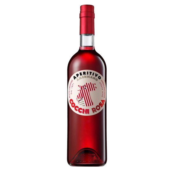 Bottle-Cocchi-Rosa-Americano
