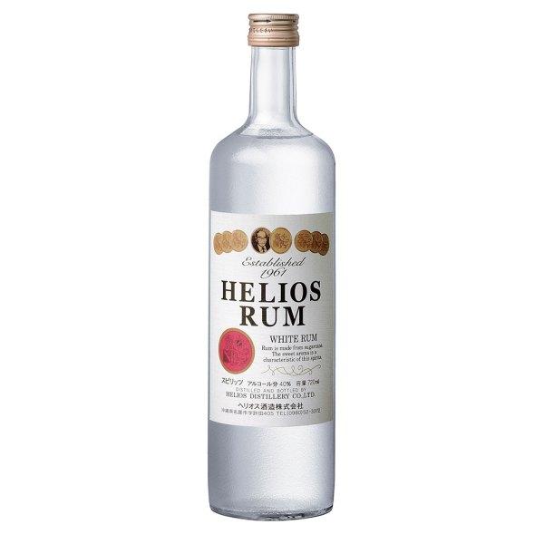 Bottle-Helios-White-Rum