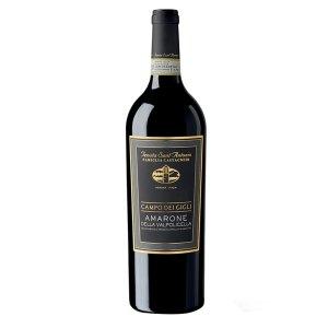 Bottle-Tenuta-Campo-Dei-Gigil-Amarone-Della-Valpolicella---No-Vintage