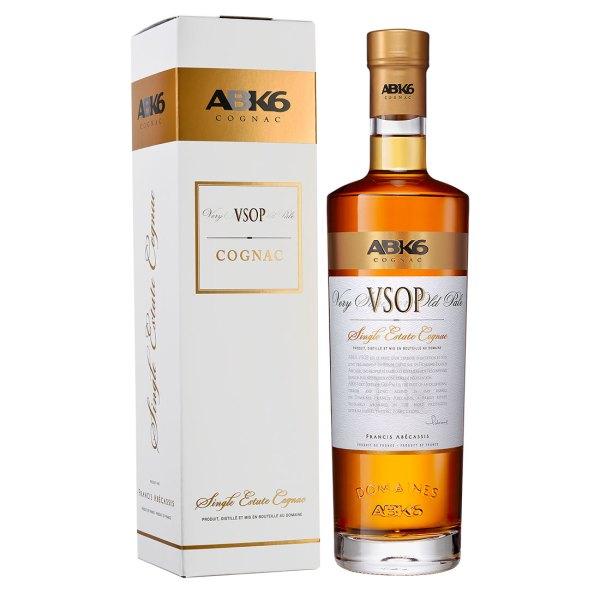 Bottle-ABK6-VOSP-Single-Estate-Cognac---Box
