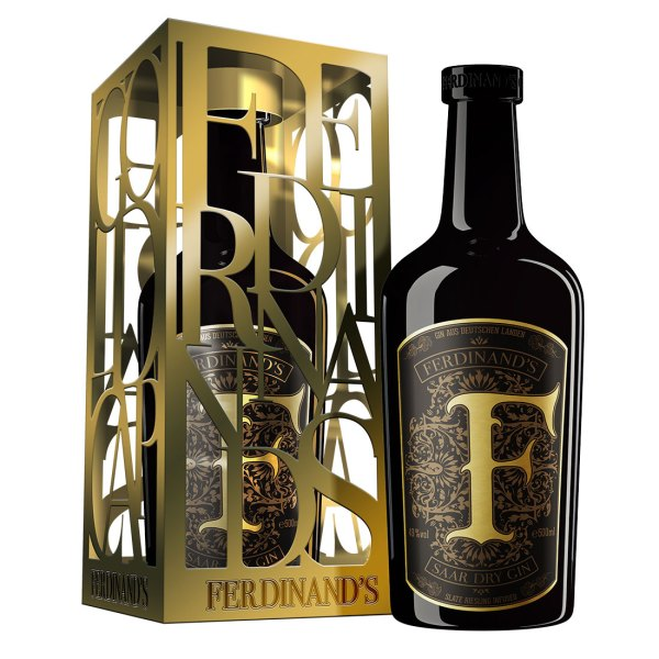 Bottle-Ferdinands-Saar-Dry-Gin-Goldcap-Metal-Box---500ML