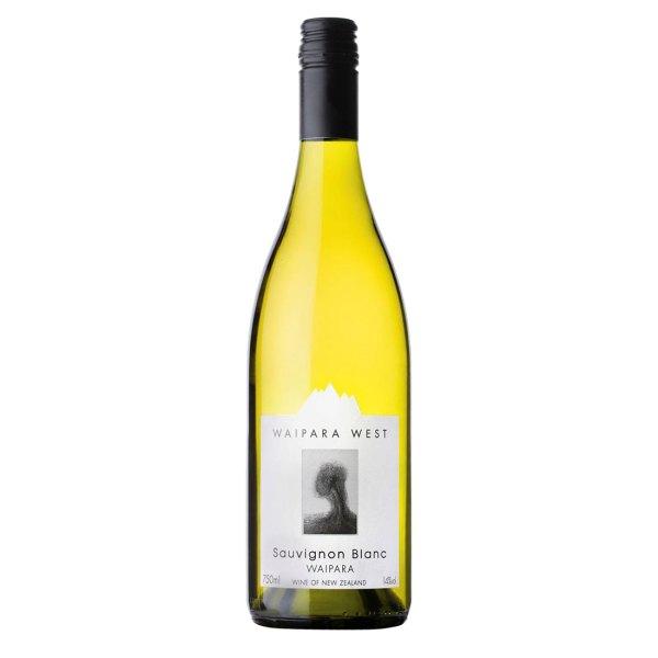 Bottle-Waipara-West-Sauvignon-Blanc---No-Vintage