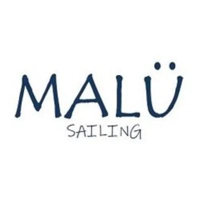 ヨットを楽しむ ~MALU SAILNIG~
