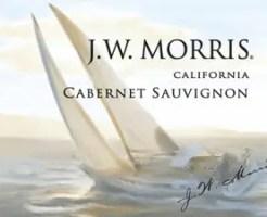J.W.MORRIS