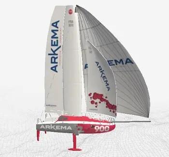 Mini6.50 ARKEMA3