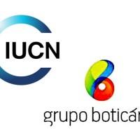 Fundação Grupo Boticário & Rede de Especialistas em Conservação da Natureza, by Vanessa Malucelli