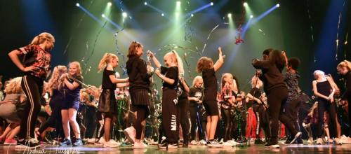 Just Dance 2019 + Groot nieuws
