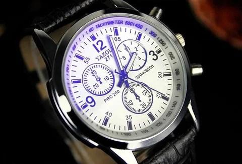 relógio homem 2