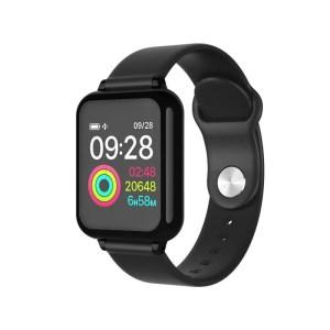 Smartwatch Relógio Eletrônico Leydor V2