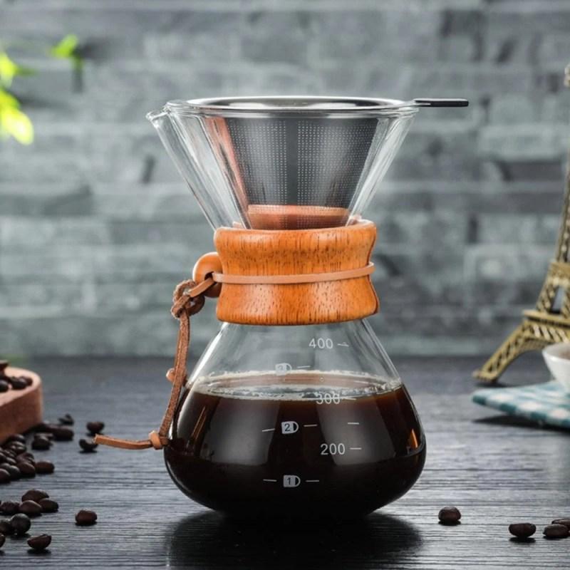 Cafecore - Máquina de Café