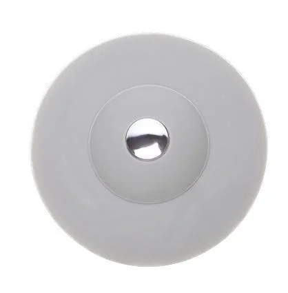 Protetor de Ralo Clean Flush™