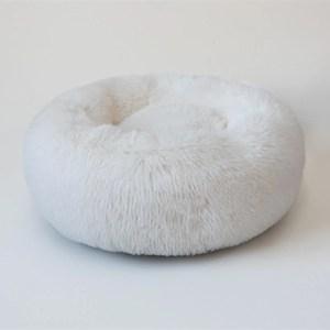 Cama Confortável Para Cachorro / Gato