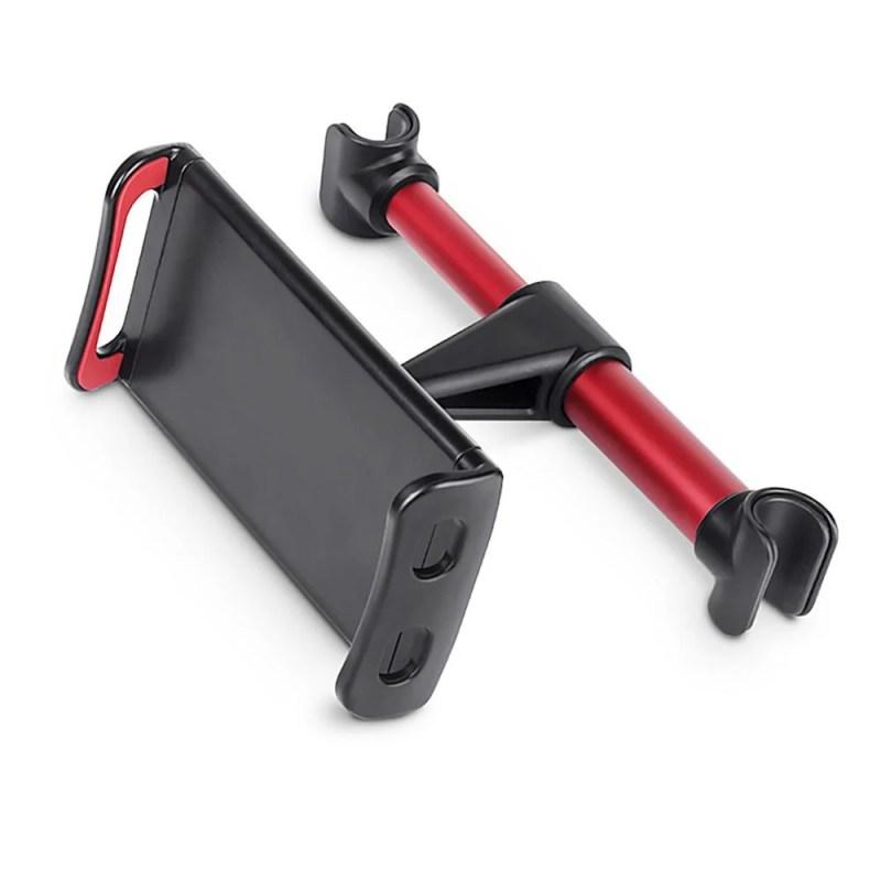 Suporte Para Tablet/Celular Powstro