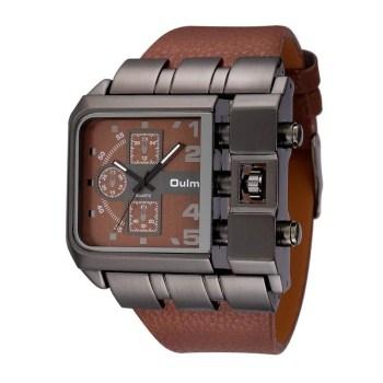 Relógio Kouros