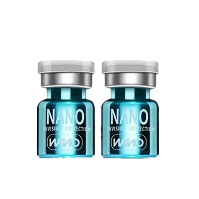Nano - Protetor De Tela Líquido